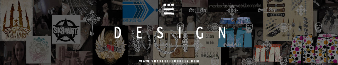 SNAKEBITE_CORTEZ_WORDPRESS_DESIGN_BANNERS