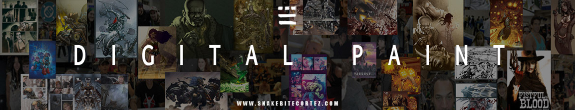 SNAKEBITE_CORTEZ_WORDPRESS_DIGITALPAINT_BANNERS