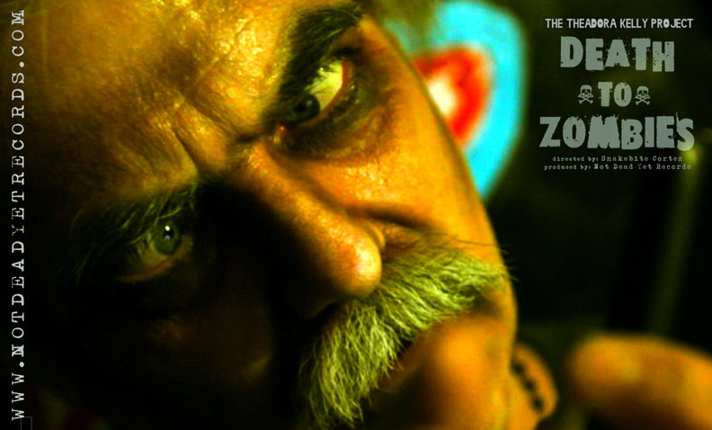 DEATH2ZOMBIES_PROMO_TEST01