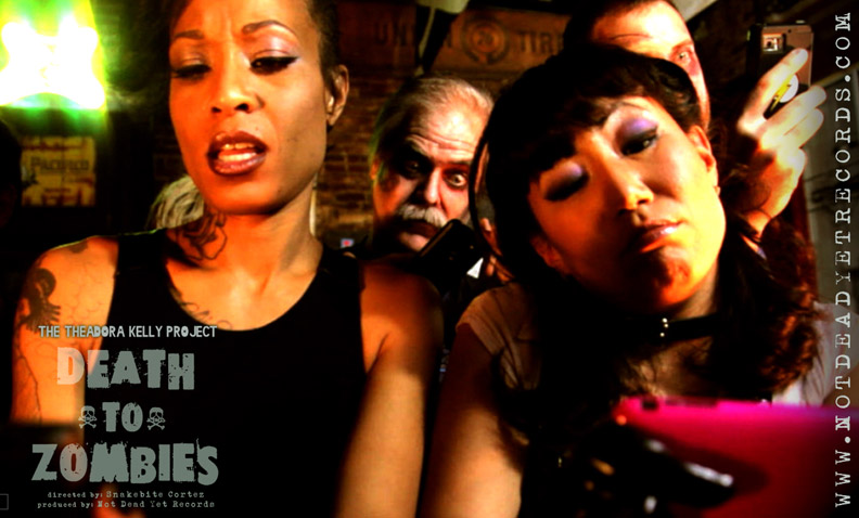 DEATH2ZOMBIES_PROMO_TEST02