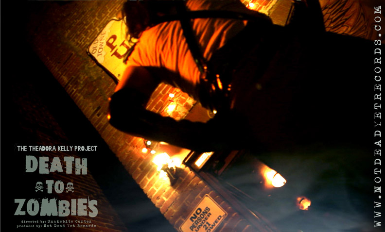 DEATH2ZOMBIES_PROMO_TEST03