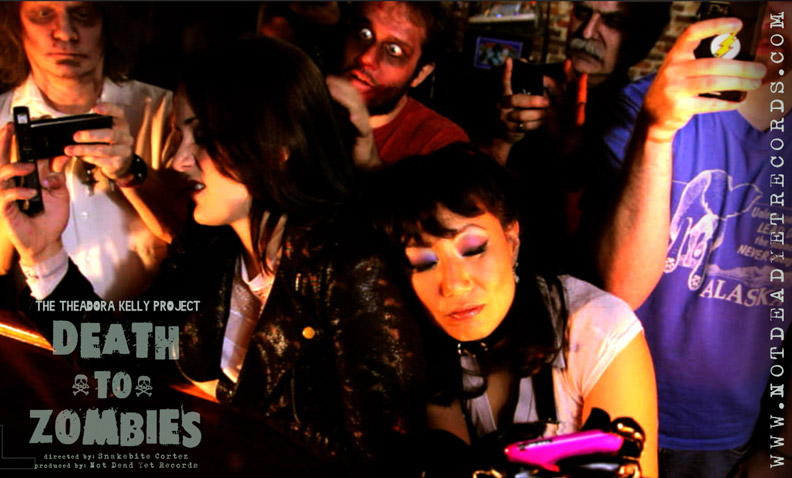 DEATH2ZOMBIES_PROMO_TEST04
