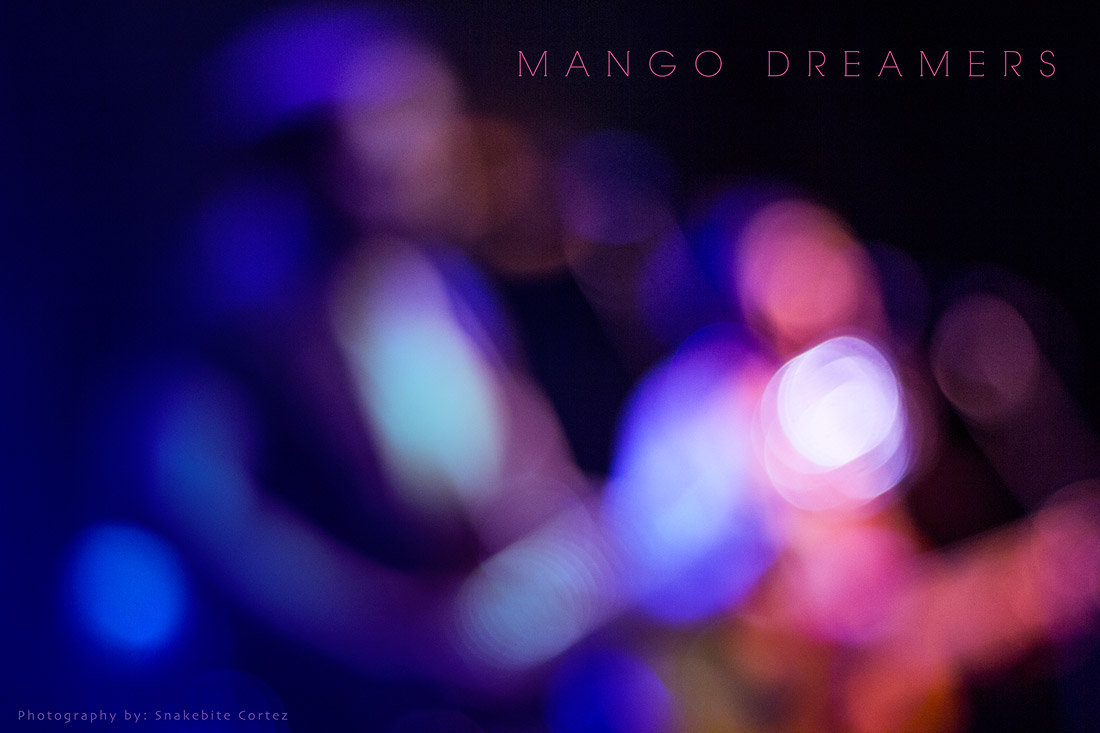 MANGO_DREAMS_CDRELEASE01_SNAKEBITEPIC