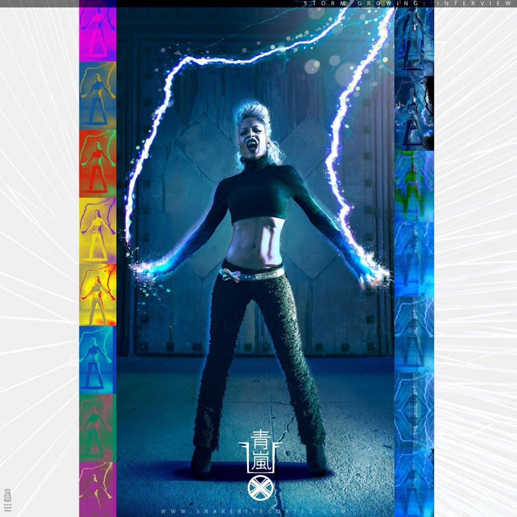 STORM_INDIVIDUAL_PAGE_LAYOUT01